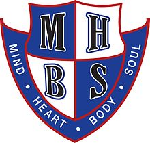 MHBS Logo-shield only.final.jpg