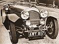 MHV Leidart-Special 1936 01.jpg