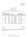 MIL-DTL-11589-603 - Detail Specification Sheet, Ribbon, Army Sea Duty (August 2006).pdf
