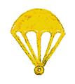 MIL ITA ass 09 CMP plotone speciale (d).png