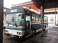 MINAMI ECHIGO HAIRAITO BUS HINO.jpg