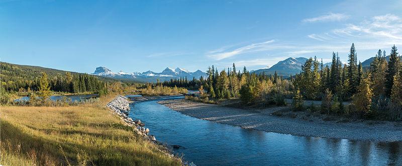 File:MK02256 2257 Belly River.jpg