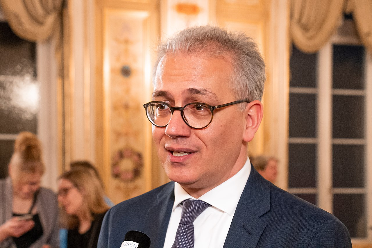 MK62223 Tarek Al-Wazir (Konstituierende Sitzung des Hessischen Landtags 2019).jpg
