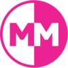 MM Television logo (former TV station in Bulgaria).png