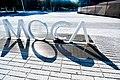 MOCA Cleveland (20633873975).jpg