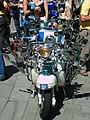 MOD Lambretta 3.jpg