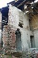MOs810, WG 2015 8 (palace in Nowy Dwor) (6).JPG