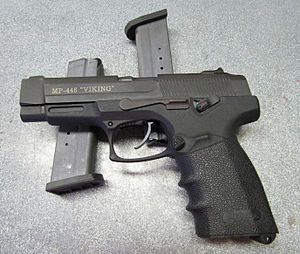 MP-446-Viking.jpg
