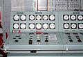MS TSUGARU MARU Generator control console.jpg