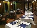 MV Atlantic Vision Restaurant.JPG