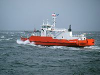 MV Sound of Scarba.jpg