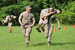 MWSS-271 competes, awards Workhorse trophy 140627-M-GY210-544.jpg