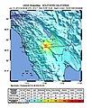 M 5.7 - 8km ESE of Ocotillo, CA.jpg