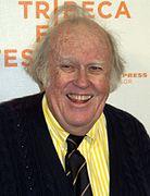 M. Emmet Walsh en 2009.