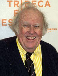 M Emmet Walsh at the 2009 Tribeca Film Festival.jpg