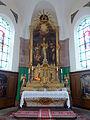 Maître-autel-Église Saint-Nicolas de La Croix-aux-Mines (5).jpg