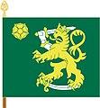 MaaSK-lippu.jpg