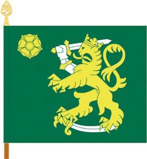 Army Academy (Finland)