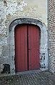 Maastricht, St-Andrieskerk03.JPG