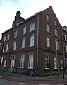 Maastricht, hoek Parallelweg-Sint Antoniuslaan.jpg