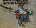 Maastricht Book of Hours, BL Stowe MS17 f041r (detail).png