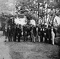 Macdonald Cartier Irvine 1860.jpg