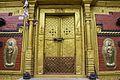 Machhindra Bahal Lalitpur-IMG 4816.jpg