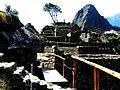 Machu Picchu (Peru) (15070764576).jpg
