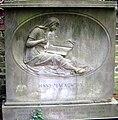 Mackowsky, Hans (1871-1938) Grabstein.jpg