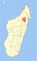 Madagascar-Mandritsara District.png