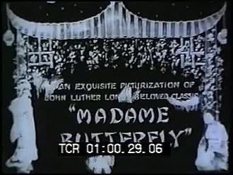 File:Madame Butterfly (1915).webm