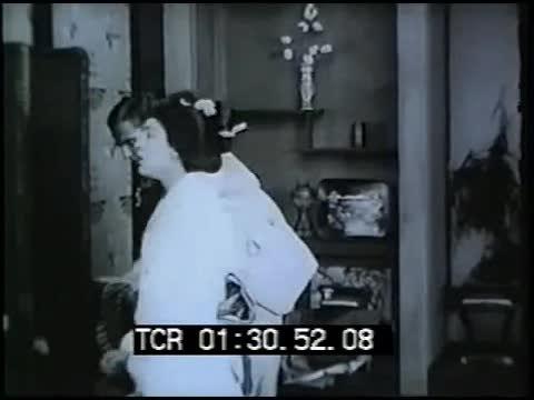 Мадам баттерфляй фильм 1974 - wikiwand