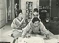 Madamu to nyobo (1931).jpg