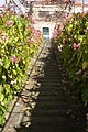 Madeira - Jardim do Mar - gateway (24001332714).jpg