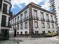 Madeira em Abril de 2011 IMG 1925 (5664438032).jpg