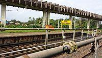 Madgaon junction railway station.jpg