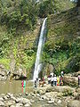Madhobkundu Waterfall Sylhet Bangladesh 2.JPG