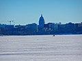 Madison Skyline - panoramio (30).jpg