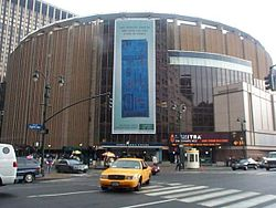 Madison Square Garden IV.jpg
