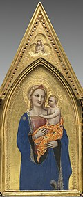 Madonna and Child, with the Man of Sorrows (middle panel) B32780.jpg