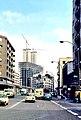 Madrid, Tetuán 1978 01.jpg