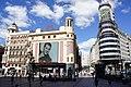 Madrid (6209928726).jpg