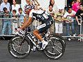 Madrid - Vuelta a España 2008 - 20080921-29.jpg