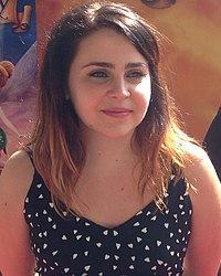 Mae Whitman March 22, 2014 (cropped).jpg