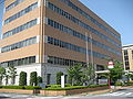 Maebashi District Public Prosecutors Office.JPG