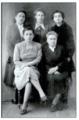 Maestras del Colegio Manuela Cañizares.png