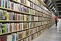 Magazijnen van de Koninklijke Bibliotheek in Den Haag.jpg