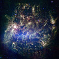 Magellanic Cloud.jpg