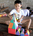Magna-Tiles at Big Brother Mouse activity day in Laos.jpg