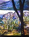 Magnolias and Irises MET ADA2832.jpg